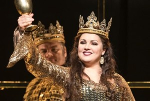 netrebko anna soprano par classiquenews anna-macbeth-518x350