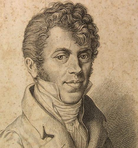 neukomm-sigismond-compositeur-portrait-par-classiquenews