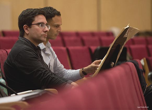 parra-hector-compositeur-residence-orchestre-national-de-lille-au-travail-INSCAPE-annonce-par-classiquenews