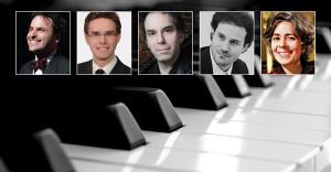 pianothon montreal festival classica annonce par classiquenews