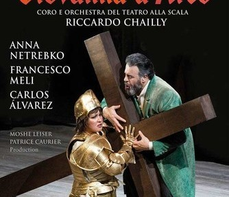 verdi dvd review giovanna darco anna  netrebko meli scala dec 2015 la critique par classiquenews