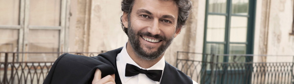18.08.18-fr-1920 jonas kaufmann chante siegmund gstaad munfin festival 2018 annonce review by classiquenews