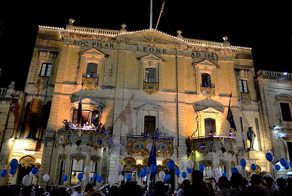 AURORA-teatru-gozo-victoria-theatre-aurora-gozo-pour-tosca-opera-annonce-par-classiquenews-faccata-kazin-1