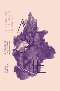 Concert de  l hostel dieu franck emmanuel comte saison 2018 2019 couverture-600x902