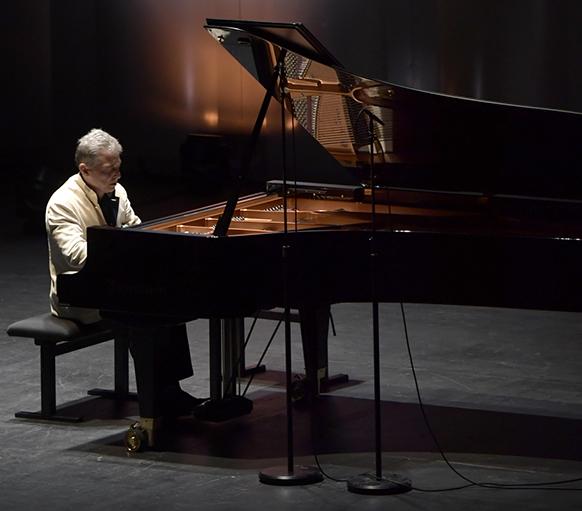 DALBERTO-concert-piano-critique-par-classiquenews-michel-dalberto-1707_Dalberto_4