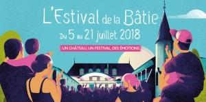 ESTIVAL LA BATIE LOIRE festival par classiquenews th-870x1000-carrousel-estival2018.jpg