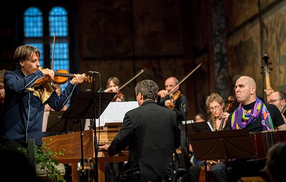 GABETTA-tango-passion-vivaldi-piazzolla-saisons-gstaad-menuhin-festival-saanen-concert-critique-concert-review-concert-par-classiquenews