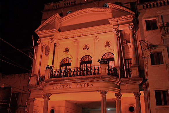 GOZO-ASTRA-traviata-opera-annonce-evenement-lyrique-par-classiquenews-octobre-2018-UNE-HOMEPAGE