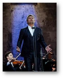 KAUFMANN JONAS tenor recital cd dvd spetembre 2018 annonce a venir cd par classiquenews