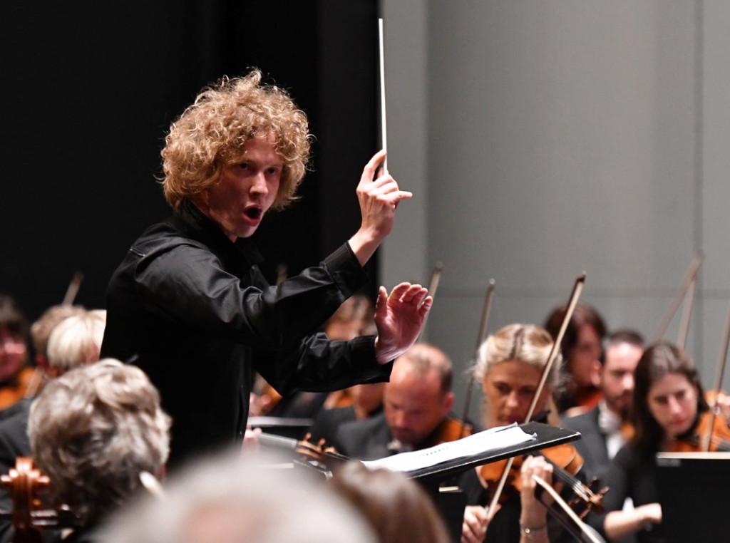 ROUTALI 2 maestro montpellier concert critique concert par classiquenews montpellier radio france festival 2018 critique concert classiquenews
