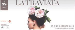 TEATRU-ASTRA-GOZO-la-traviata-opera-lirical-event-25-27-oct-2018-annonce-critiqueopera-par-classiquenews