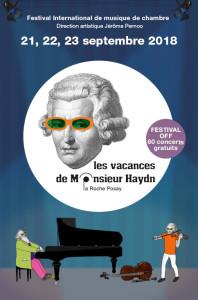 Vacances_Haydn_0plus clair