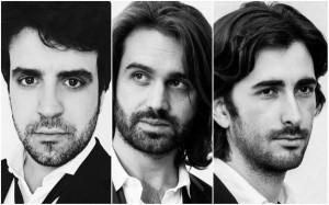 ZADIG trio concert annonce presentation ensemble de chambre par classiquenews Collage-Zadig-600x375-1