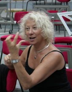 boulin sophie soprano recital baroque