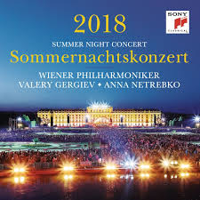 gergiev netrebko summer night concert schonbrunn cd review critique cd classiquenews