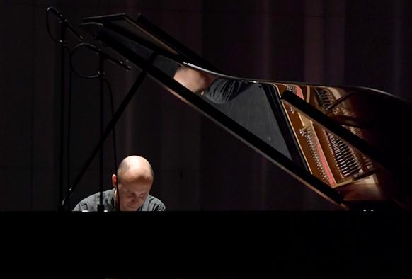 goerner-piano-critique-concert-par-classiquenews