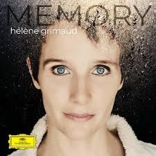 grimaud helene piano classiquenews memory annnce critique cd