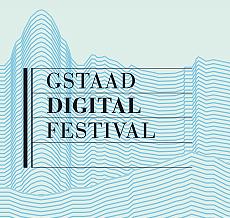 gstaad-menuhin-digital-festival-classiquenews-schedule-calendrier-des-captations-et-diffusions-par-classiquenews