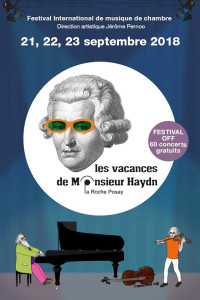 les-vanaces-de-Monsieur-HAYDN-festival-2018-annonce-presentation-concerts-temps-forts-par-classiquenews