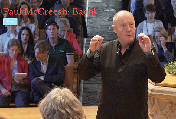 mccreesh-paul-festival-gstaad-menuhin-festival-2018-seasons-review-critique-by-par-classiquenews