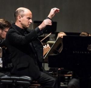 nelson-goerner-piano-recital-concert-critique-par-classiquenews-recital-piano