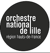 orchestre-national-de-lille-vignette-partenaires-classiquenews