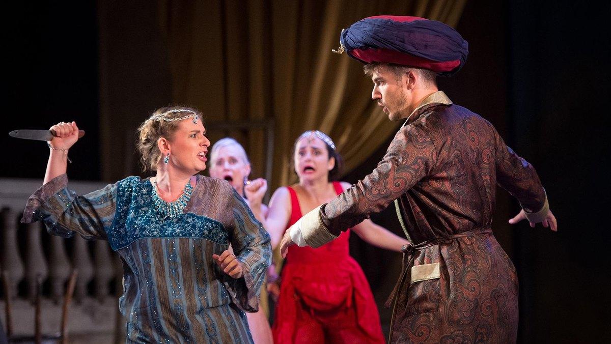 postdam festival baroque critique par classiquenews europe galante lefebvre douglas williams critique opera par classiquenews