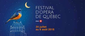 quebec-festival-opera-flute-enchantee-robert-lepage-pelleas-marc-boucher-annonce-coup-de-coeur-par-classiquenews-festivalopera2018