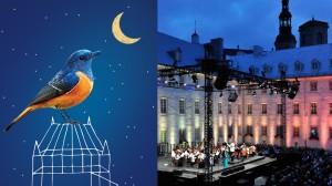 quebec opera festival edition 2018 annonce temps forts par classiquenews