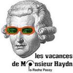 vacances de monsieur haydn logo vignette 4d2903_5b994c1a8c534c6b871965d79a675da5