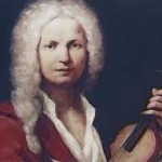 vivaldi classiquenews concert dossier special contents classiquenews