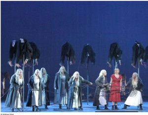wagner-munich-ring-petrenko-kriegenburg-jonas-kaufmann-critique-opera-par-classiquenews