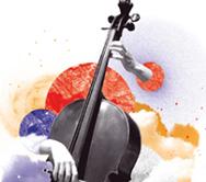 ONL-18-19-saison-VIGNETTE-CARRE-concerts-selection-critique-concerts-par-classiquenews