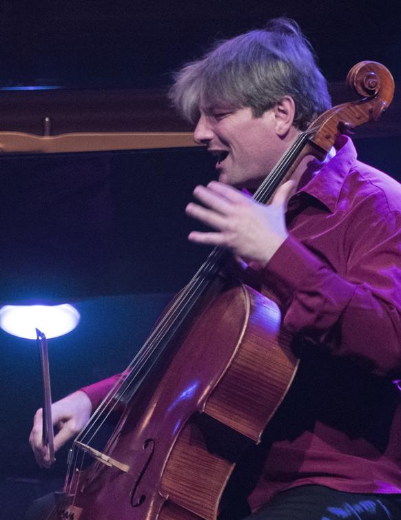 PERNOO-Jerome-violoncelle-par-classiquenews-entretien-pour-les-vacances-de-mr-haydn-la-roche-posay-2018-Haydn-Dimanche-Michel-LE-GLAUNEC_-15