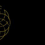 Schubertiade de Sceaux Logo copiable logo 2018