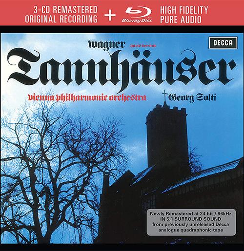 TANNHAUSER-SOLTI-review-critique-par-classiquenews-cd-critique-SOLTI-tannhauser-wagner-vienna-philharmonic-orchestra-cd-critique-cd-review-par-classiquenews