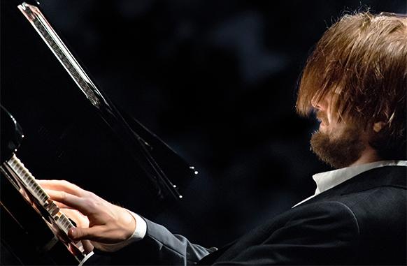 Trifonov-concert-daniil-trifonov-concert-piano-critique-concert-piano-par-classiquenews_©-Christophe-GREMIOT_12082018-6