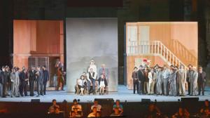 barbier-de-seville-orange-choregies-aout-2018-Lopera-Rossini-Choregies-dOrange_0_729_249