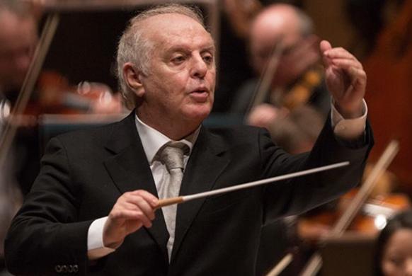 barenboim-daniel-maestro-classiquenews-compte-rendu-critique-concerts