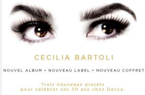 bartoli-cecilia-30-ans-decca-3-nouveaux-cd-cd-news-review-on-classiquenews-ROSSINI-box-Vivaldi-2-camarena