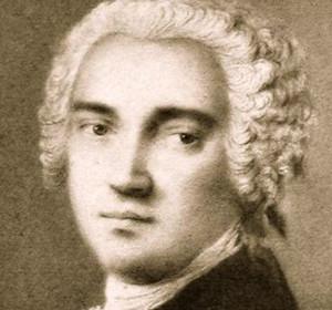 hasse-johann-adolf-portrait-classiquenews-opera-concert-festival