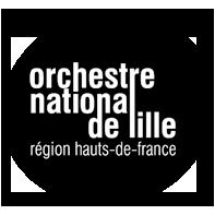 logo_ONL_2016