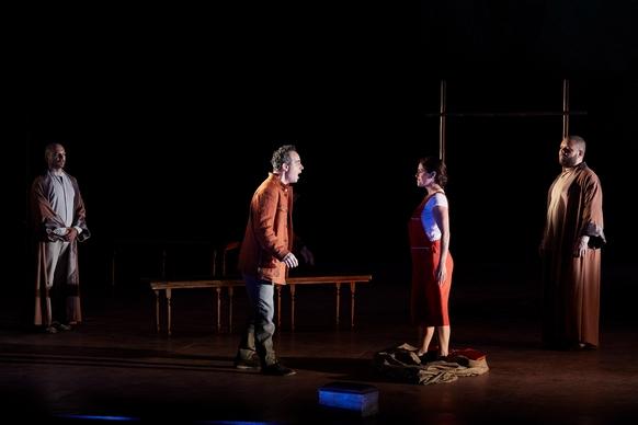 peralada flute enchantee la critique opera par classiquenews peralada 2018