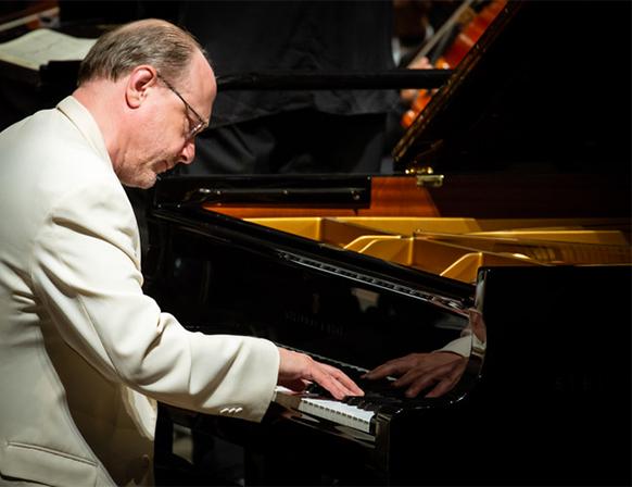 piano-la-roque-concert-HAMELIN-concert-critique-par-classiquenews-Hamelin_©-Christophe-GREMIOT_17082018-1