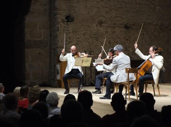 prades-festival-compte-rendu-critique-concert-par-classiquenews-PRADES-2018