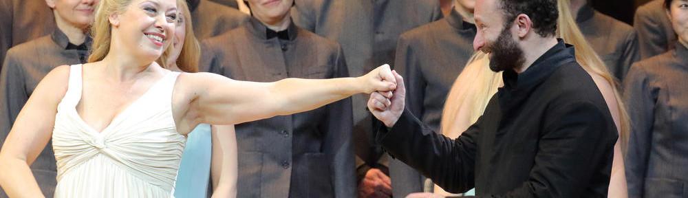 ring petrenko munich ninna stemme brunnhilde critique opera par classiquenews