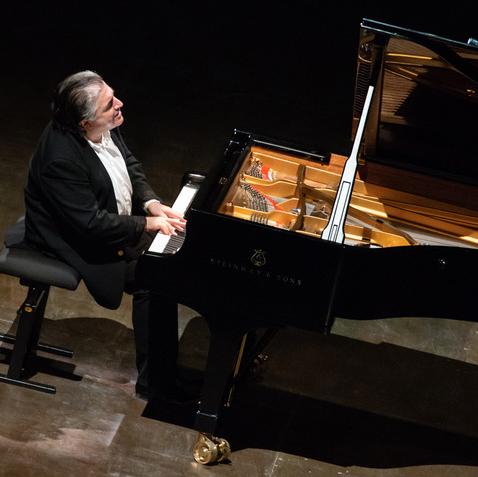 roque antheron piano critique concert