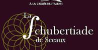 schubertiade-sceaux-leaderboard-18-19-190-800-VIGNETTE-classiquenews
