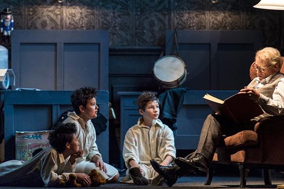 zauberflote-flute-enchantee-trois-garcons-3-sons-critique-opera-review-opera-by-classiquenews-salzburg-2018