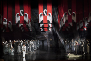 opera flandres vianderez opera ballet lohengrin critique par classiquenews